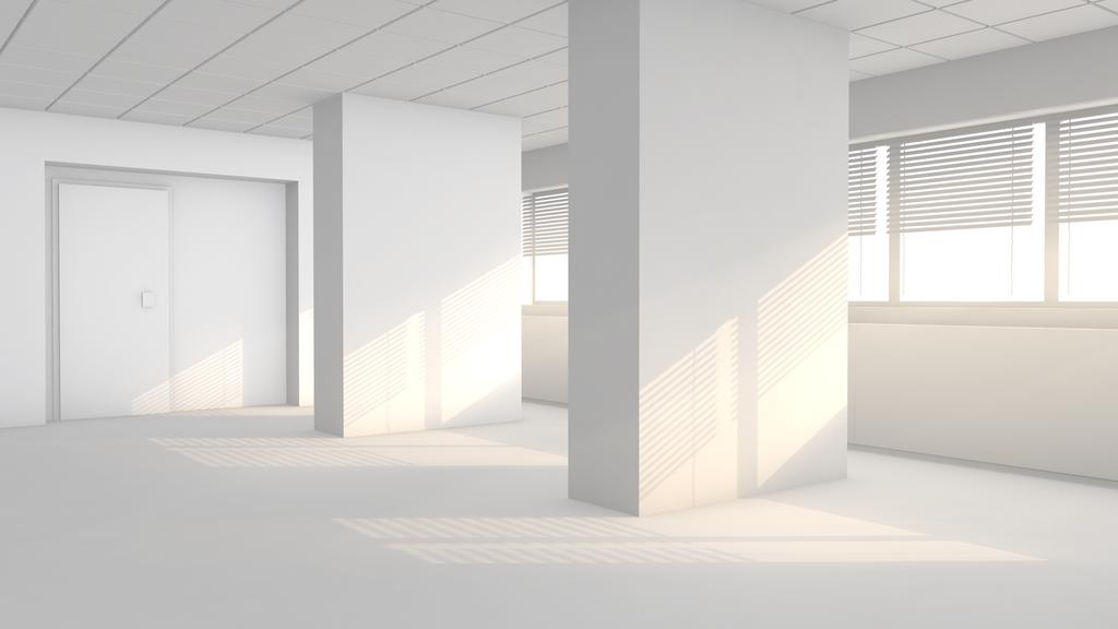 Interior lighting test 1 by aleythus on deviantart for Interior design lighting quiz