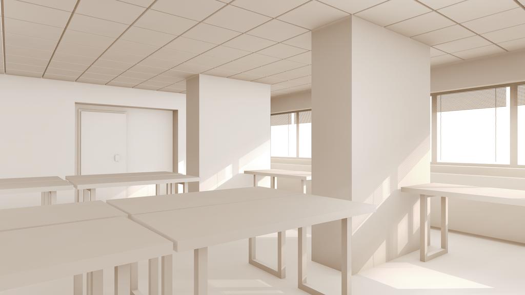 Interior lighting test 2 by aleythus on deviantart for Interior design lighting quiz
