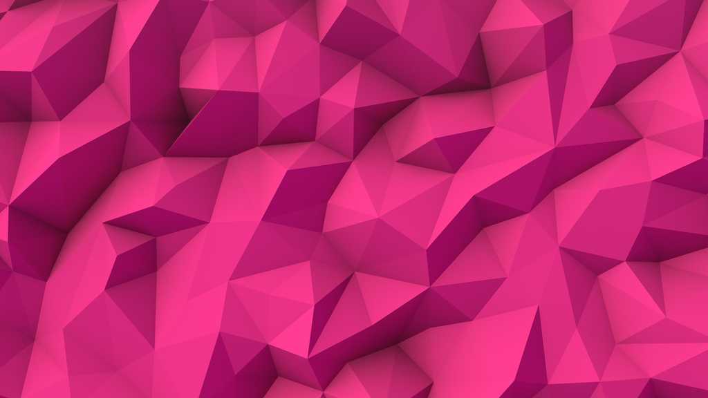Low Poly Background 2 By Aleythus