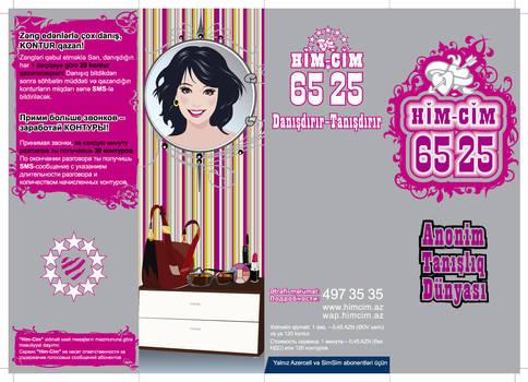 Him-Cim_leaflet_