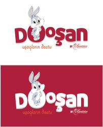 Dooshan_naming