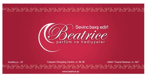 Beatrice_naming