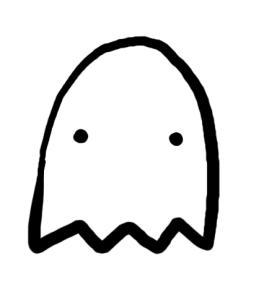 sukieissushi's Profile Picture
