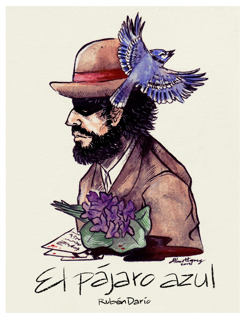 http://th06.deviantart.net/fs71/PRE/i/2012/284/5/b/el_pajaro_azul_by_albert_lopez-d5hh94i.jpg