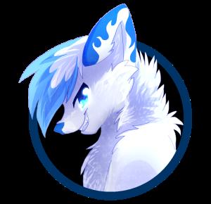 NitroWolf's Profile Picture