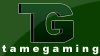 tAME cal logo by atomiccc