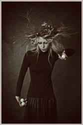 The Fall by NataliaDrepina