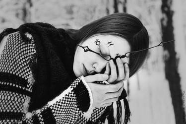 Hibernation by NataliaDrepina