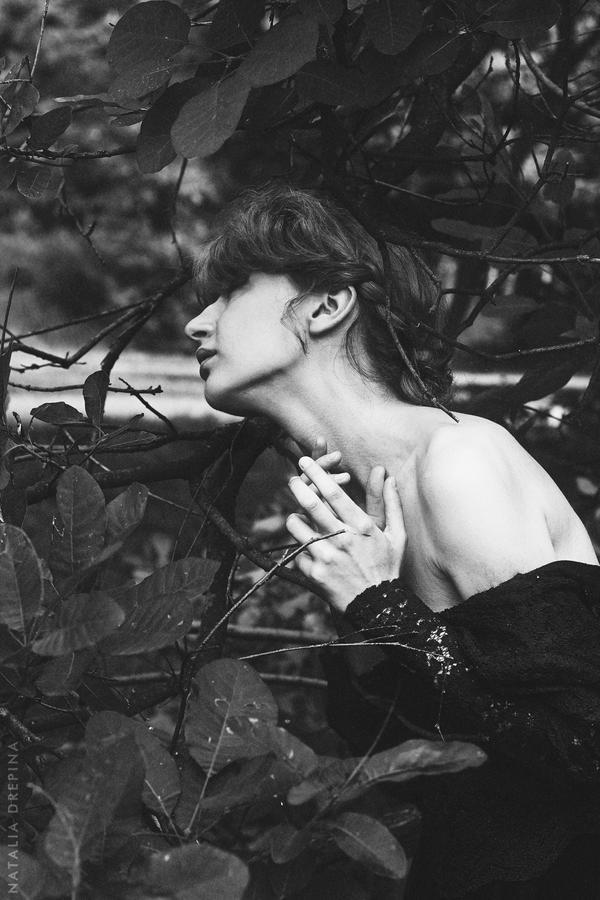 Achromatism by NataliaDrepina