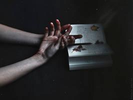 Lull by NataliaDrepina