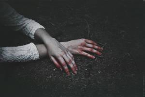 One Night Among Nightmares by NataliaDrepina