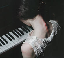Wilt by NataliaDrepina