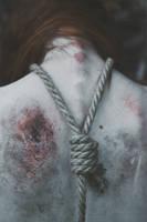 Necklace by NataliaDrepina