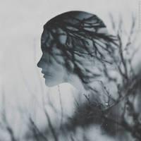Radiograph Of My Sorrows