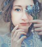 Celestial by NataliaDrepina