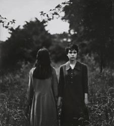 Depression Tied To Blurred Memories by NataliaDrepina