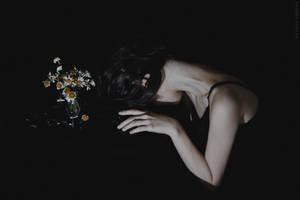 Sleep by NataliaDrepina