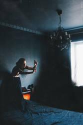 Shadows by NataliaDrepina