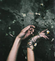 Floral Death by NataliaDrepina