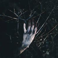 Hopeless by NataliaDrepina