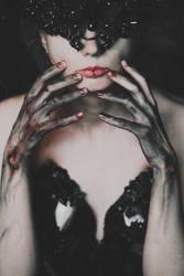 Morbid Equilibrium by NataliaDrepina