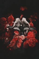 Autumn Sacrifice by NataliaDrepina