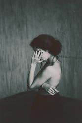Gloaming by NataliaDrepina