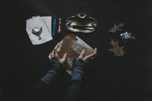 Letter by NataliaDrepina