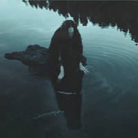 The night I drowned