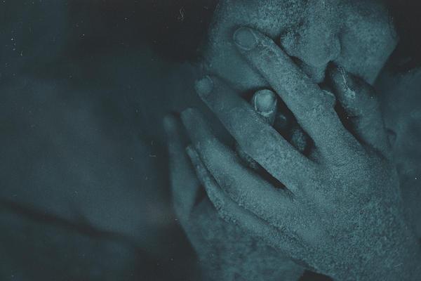 Silent night by NataliaDrepina