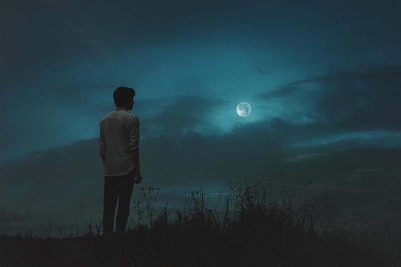 Sleepwalker by NataliaDrepina
