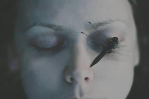 Sopor by NataliaDrepina