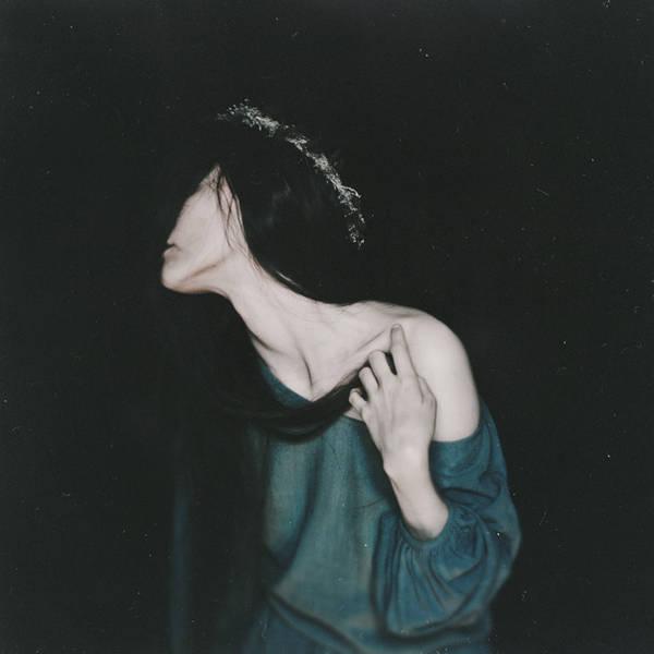 Hidden emotions by NataliaDrepina