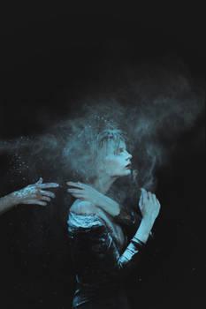 Ghostly Presence
