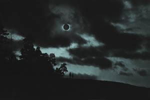 Arco de lunas by NataliaDrepina