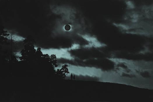Arco de lunas