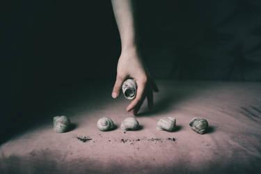 Empty by NataliaDrepina
