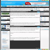 Webspell.org