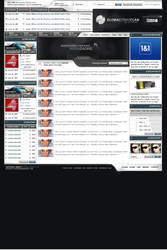 Global Strike Clan by tondowebmedia
