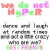 http://fc00.deviantart.com/fs18/f/2007/128/c/b/Best_Friend_by_PunkyEmoFreak.png