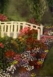 Garden-scape