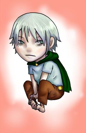 FMS: Draco