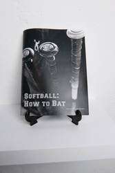How to Bat