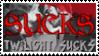 TwilightSucks Sucks by ShadowKyogre