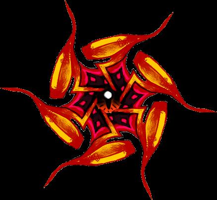 Drawchemy + Ravioli Test by ShadowKyogre