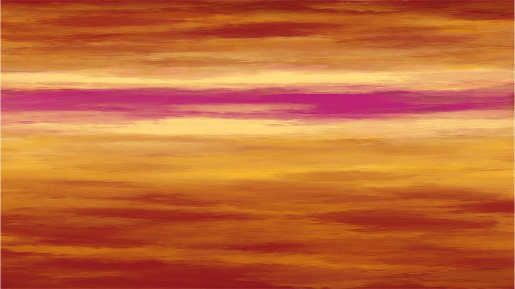 Burning Sky by ShadowKyogre
