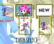 Amy in Sonic 3? by MotorRoach