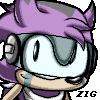 Lil' icon for Zig by MotorRoach