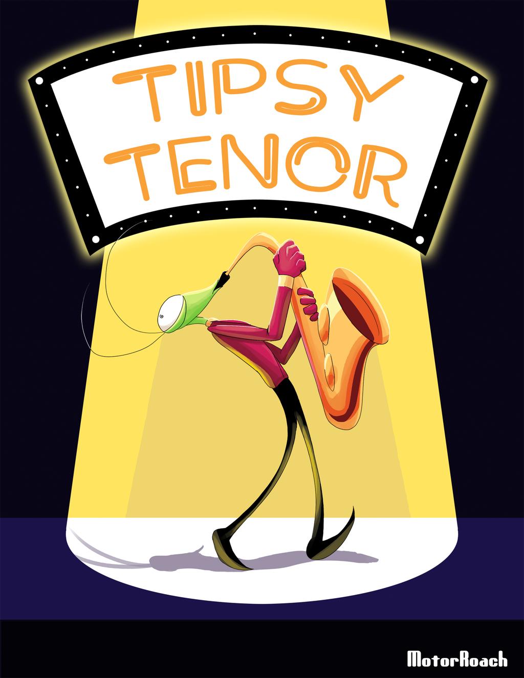 tipsy_tenor__link_in_description___by_motorroach-dc8do5b.png