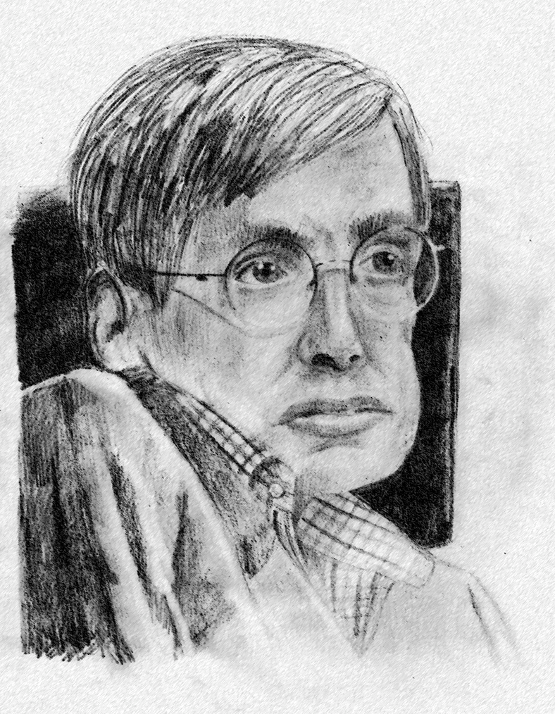 http://th08.deviantart.net/fs70/PRE/i/2012/256/a/d/stephen_hawking_by_love_laugh_live__x-d5ejqle.png